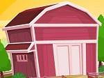 Jugar gratis a New Farmer 2