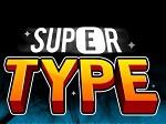 Jugar gratis a Supertype