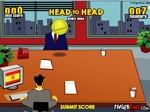 Jugar gratis a Head to Head