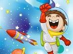 Jugar gratis a Spaceoventure