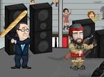 Jugar gratis a Presidentes vs Terroristas
