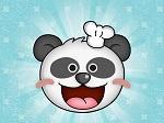 Jugar gratis a Panda Click