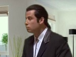 Jugar gratis a Confused Travolta