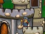Jugar gratis a Arqueros Reales
