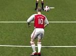 Jugar gratis a England Premier League
