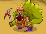 Jugar gratis a The Ultimate Clicker Squad