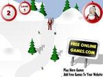 Jugar gratis a Go Santa