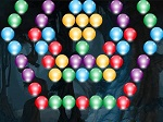Bubble Shooter T20