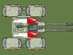 Jugar gratis a Save The Tank