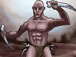 Jugar gratis a Battle Card Epic 3