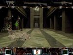 Jugar gratis a The Matrix