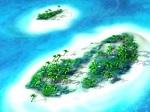 Jugar gratis a Seascape