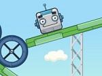 Jugar gratis a Block Bot