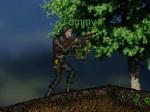 Jugar gratis a War Heroes France 1944