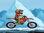 Jugar gratis a Moto X3M 2