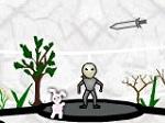 Jugar gratis a La Araña Invencible