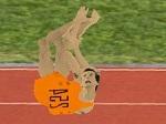 Olimpiada de Muñecos de Trapo