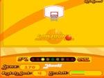 Jugar gratis a Slamdunk