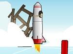 Jugar gratis a Aprende a Volar 3