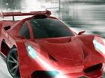 Jugar gratis a V8 Racing Champion
