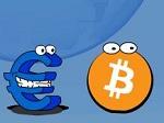 Jugar gratis a Bitcoin Blitz