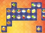 Jugar gratis a Restaurante Mahjong