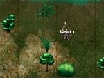 Jugar gratis a Imperium 5