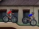 Jugar gratis a Bicicleta 2