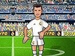Jugar gratis a Gareth Bale Head Football