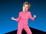 Jugar gratis a Hillary Bailonga
