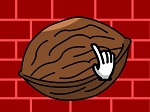 Jugar gratis a Ultimate Walnut Tapper