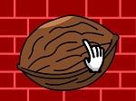 Jugar gratis a Ultimate Walnut Tapper
