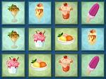 Jugar gratis a Dessert Memory Deluxe