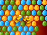 Jugar gratis a Egg Madness