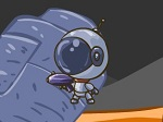 Jugar gratis a Gear of Defense