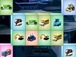 Jugar gratis a Auto Mahjong