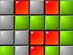 Jugar gratis a Cubety