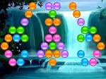 Jugar gratis a Bubble Shooter Candies