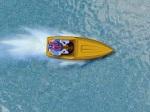 Jugar gratis a Water Jet Riding