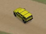 Jugar gratis a Hummer Rally Championship