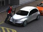 Jugar gratis a Valet Parking 3D