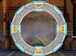 Jugar gratis a Stargate Escape