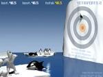 Yetisports 2 Orca Slap