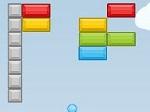 Jugar gratis a El Quiz de los Videojuegos