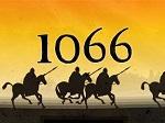 Jugar gratis a 1066