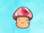 Jugar gratis a Mushroom Ball
