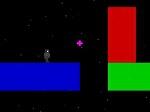 Jugar gratis a Color Theory