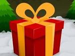 Jugar gratis a Gift Clicker