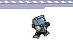 Jugar gratis a Testeador de Robots