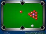 Jugar gratis a Mini Pool